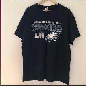 🌼T-Shirt Sale🌼 Super Bowl T- Shirt On Sale.